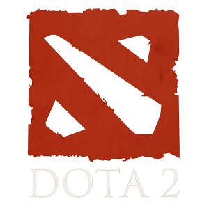 DOTA2 Support on GYO