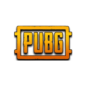 PUBG Support on GYO