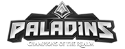 Paladins - Game Statistics and Analytics - Esports Sabermetrics